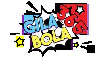 Gilabola365